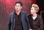 Sau đột quỵ, sức khỏe của diễn viên hài Lê Nam hiện đã ổn định