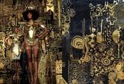 MV nhạc phim 'Black Panther' có thể bị xoá vì lý do bản quyền