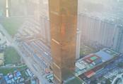 Khách sạn 'dát vàng' dành cho khách siêu giàu ở Trung Quốc