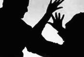 Rúng động: Nghi ngờ bị 'cắm sừng', chồng giết chết cả vợ và con