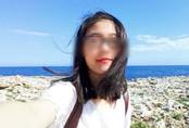 Tâm sự đau xót của chị gái nữ sinh người Việt nghi bị sát hại tại Đức