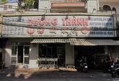 Thú vị quán gà ác tiềm thuốc bắc ba đời chủ đều tên Thành ở Sài Gòn