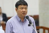 Vụ ông Đinh La Thăng: Những tình tiết bất ngờ trong ngày đầu xét xử