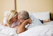 Sự thật về tình dục sau tuổi 50