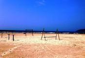 Thực hư lời đồn bắt cóc phụ nữ trên bờ biển gây xôn xao ở Huế