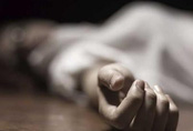 Đôi nam nữ tử vong trong phòng trọ nghi do mâu thuẫn tình ái