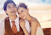 Vạch trần những khác biệt của vợ chồng hạnh phúc với cặp đôi cãi nhau tối ngày