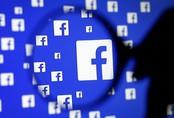 Cách bảo vệ dữ liệu cá nhân trên Facebook