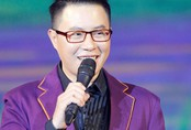 """MC Lê Anh: """"Người ta thương nhau trên mạng nhưng ác với nhau ngoài đời"""""""