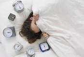 4 thói quen tệ hại vào buổi sáng làm rút ngắn 20 năm tuổi thọ