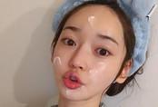 Bí quyết để có làn da căng mịn, bóng sáng của quý cô xứ Hàn chính là đây