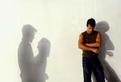 Vợ ngoại tình, về đòi ly hôn