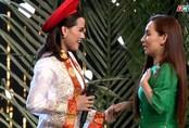 Phi Nhung mong mặc áo dài cưới một lần trong đời