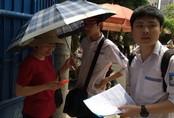 Những điểm mới trong kỳ thi tuyển sinh vào lớp 10 Hà Nội