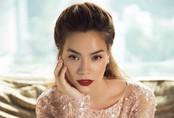 Hồ Ngọc Hà tái hiện một phần siêu hit 'Havana' tại Hoa hậu Biển