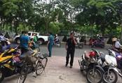 Cô giáo dạy Toán nghi bị nam đồng nghiệp sát hại giữa đường ở Sài Gòn