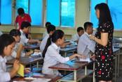 6 tỉnh thành thực nghiệm chương trình giáo dục phổ thông mới