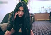 Diễn viên phim Thương nhớ ở ai: 'Tôi suýt bị hiếp, nhiều lần bị quấy rối tình dục'