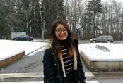 Ngày về với đất mẹ của nữ du học sinh qua đời tại Đức