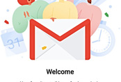 Làm sao để chuyển sang giao diện mới của Gmail?