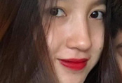 Nữ sinh 20 tuổi bỏ nhà đi 3 ngày không lý do, gia đình không thể liên lạc được