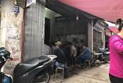 Vụ nam sinh bị sát hại, phi tang ở Hà Nội: 'Tôi nhận ra con chỉ duy nhất qua bộ quần áo'