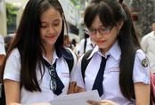 115 trường được ưu tiên tuyển thẳng vào Đại học Quốc gia TP HCM