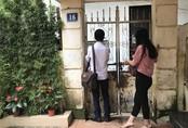Vụ nam sinh bị sát hại phi tang xác ở bãi rác: Công an đến nhà, vợ mới biết chồng là kẻ giết người