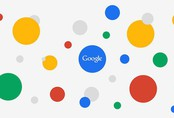 Làm thế nào để ngăn Google theo dõi dữ liệu cá nhân của bạn?