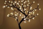 Những chiếc đèn siêu ấn tượng đến nỗi người ta không nghĩ đó là đèn