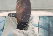 Loạt ảnh quá khứ xinh đẹp, sành điệu của Vân Dung năm 16 tuổi đi thi Hoa hậu