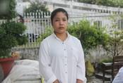 """Mẹ bé gái 13 tuổi bị gã hàng xóm xâm hại đến mức tự tử: """"Phần nào đó, con tôi đã có thể nhắm mắt dưới suối vàng"""""""