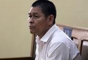 Xử phúc thẩm vụ người đàn ông dâm ô khiến bé gái tự tử ở Cà Mau