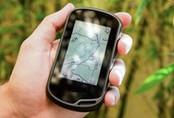 8 thiết bị công nghệ giúp bạn sinh tồn khi đi phượt