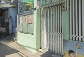 Bảo mẫu ở Đà Nẵng tát trẻ vì 'biếng ăn'
