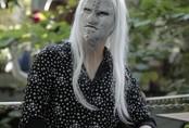 Lựa chọn của trái tim tập 21: Chưa kiếm đủ 1 tỷ lấy vợ, 'Hot Face 2017' Nhâm Phương Nam tìm người để ...'yêu tạm'