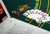 TP.HCM cảnh báo tình trạng sinh viên đánh bạc qua mạng gia tăng