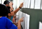 Phụ huynh bức xúc vì trường điểm ở Hà Nội liên tục đổi cách tuyển sinh