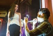 Diễn viên 'Bụi đời chợ Lớn' cầu hôn với bạn gái sau 8 năm yêu