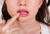 Cách giảm nguy hại khi oral sex