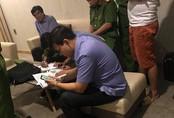 VFF yêu cầu PCT Nguyễn Xuân Gụ giải trình nghi án ở khách sạn