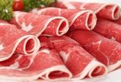 Đừng dại mà ăn nhiều thực phẩm này vào mùa hè nếu không muốn 'rước họa'