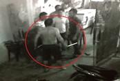 Bắc Giang: Nam thanh niên bị côn đồ truy sát tại quán karaoke