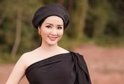 Dàn hoa hậu mặc gợi cảm dự show Đỗ Mạnh Cường ở Huế