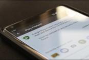 Google Play Protect là gì? Nó bảo vệ điện thoại bạn như thế nào?