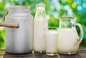 Dùng sữa tươi thôi chưa đủ, cho thêm thứ này vào bạn sẽ có làn da trắng không tì vết