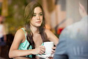 Người phụ nữ 4 lần hẹn hò đều thất bại vì cùng một lý do