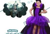 """""""Phá đảo"""" tổng quà tặng 300 triệu cho gia đình tại Ngày hội Thế Giới Phù Thủy"""