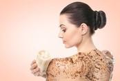 11 tác dụng tuyệt vời của cà phê đưa người dùng đi từ bất ngờ này đến bất ngờ khác