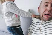 Ông bố tiết lộ 10 sự thật khi nuôi dạy con chẳng sách vở nào dạy bạn